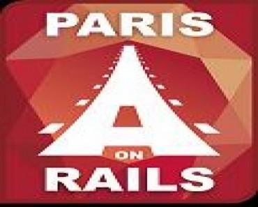 parisonrail.jpg