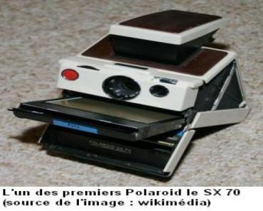 250pxpolaroid_sx70.jpg