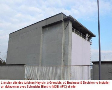 businessdecision_schneider_grenoble_v3.jpg