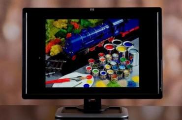 hpdreamcolordisplay_image01_reduc.jpg