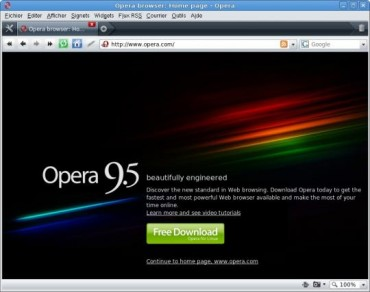 opera0.jpg