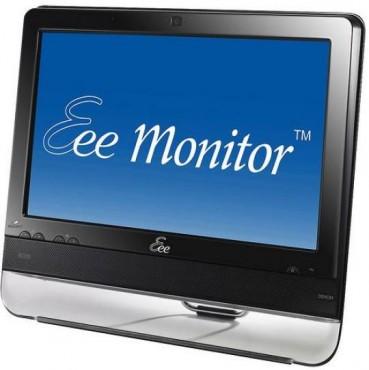 eee_monitor.jpg