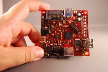 beagleboard1.jpg