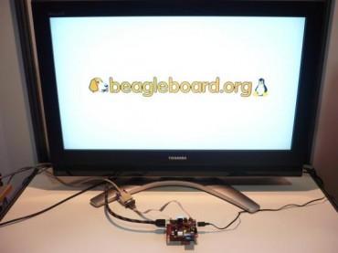 beagleboard2.jpg