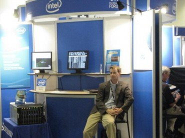 idf2008xeon.jpg