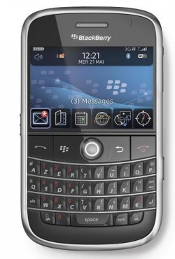 blackberry_bold.jpg