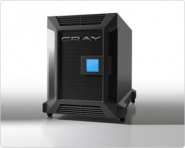cray_cx1_photo.jpg