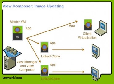 vmware_client_2.jpg