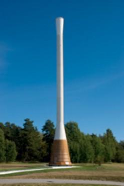tower_tube.jpg