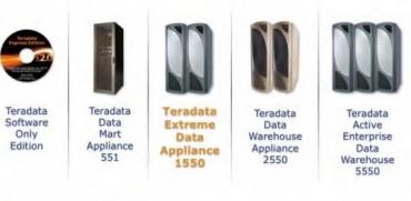 teradata_extremedataappliance_2.jpg