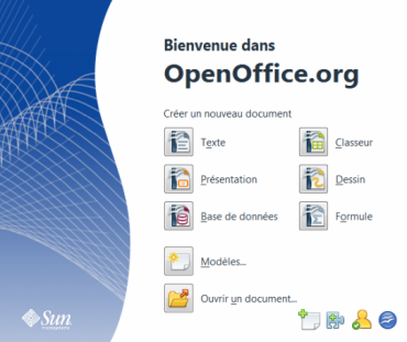 openofficeorg1.png