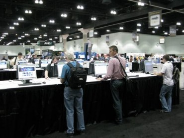 pdc2008showroom.jpg