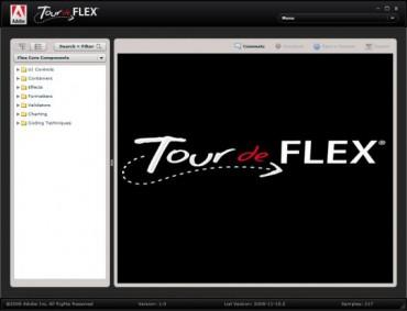 tourdeflex.jpg