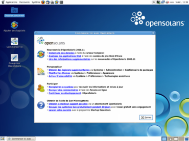 opensolaris200811101.png