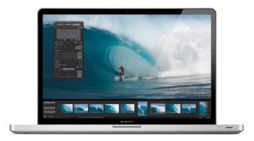 macbook17pouces.jpg