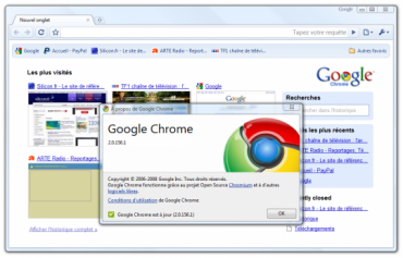 googlechrome2image1.png