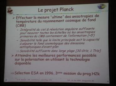 planck1.jpg