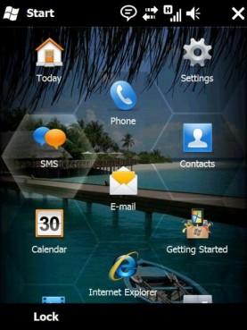 windowsmobile2.jpg