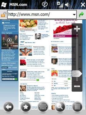 windowsmobile3.jpg