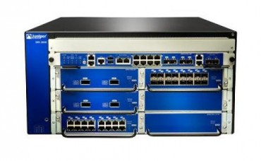 juniper_securite_srx3600.jpg