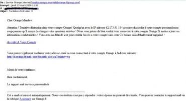 phishing_orange.jpg