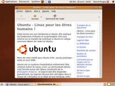 ubuntu9041.png