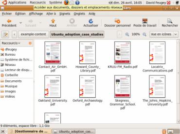 ubuntu9042.png