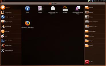 ubuntu904301.png