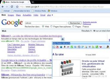 googlechromecleeki.jpg