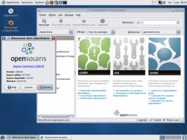 opensolaris200906.png