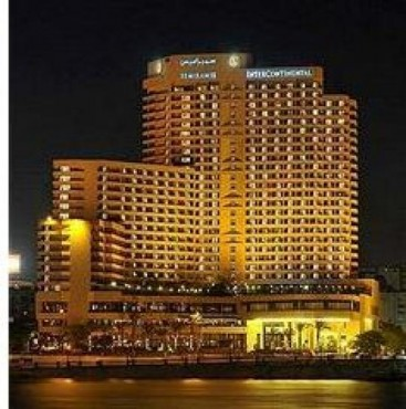 hotel_intercontinental_le_caire_2.jpg