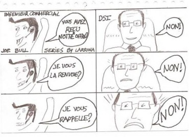 cartoon_joe_bull.jpg