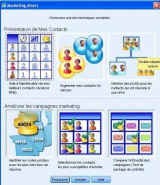 spss_directmarketing.jpg
