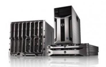 dell_serverpoweredgeracktower.jpg