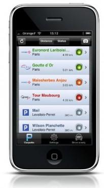 iphoneparkingdispo.jpg