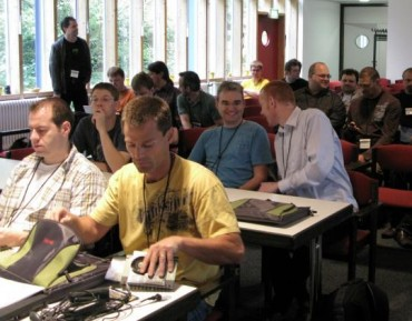 opensuseconference2009.jpg