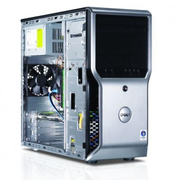 dellprecisiont1500.jpg