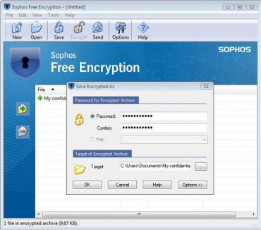 sophosfreeencryption.jpg