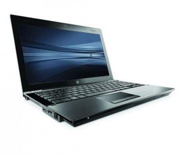 hpprobook5310m.jpg