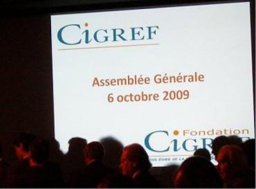 cigref_ag_2009_b.jpg