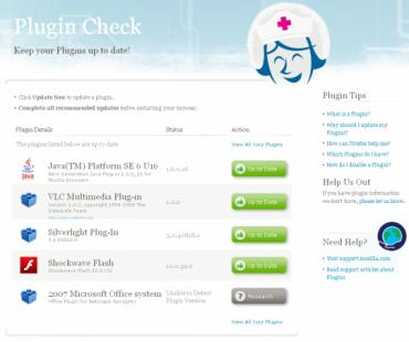plugincheck.png