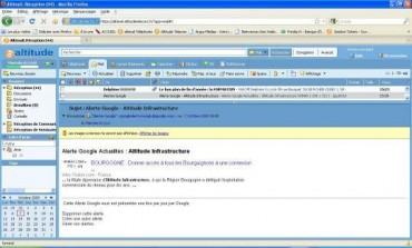altitudetelecom_messagerie.jpg