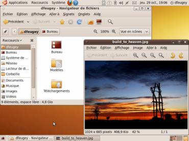 ubuntu910.png