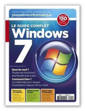 windowspresselivre0.jpg