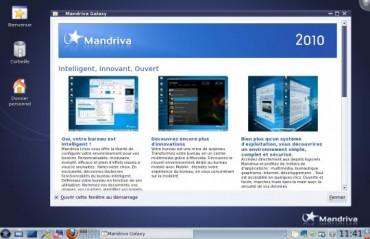 mandrivalinux2010.jpg