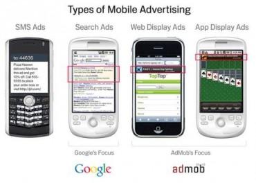 googleadmob.jpg
