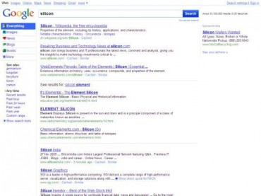 googlenouveauresultatstest.jpg