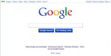 googlenouveautest.jpg