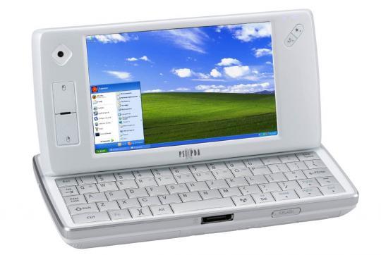Microsoft patche une nouvelle fois Windows XP et Server 2003