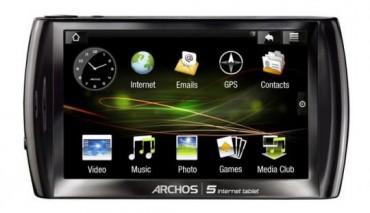archos5internettablet.jpg